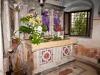 altare_cripta